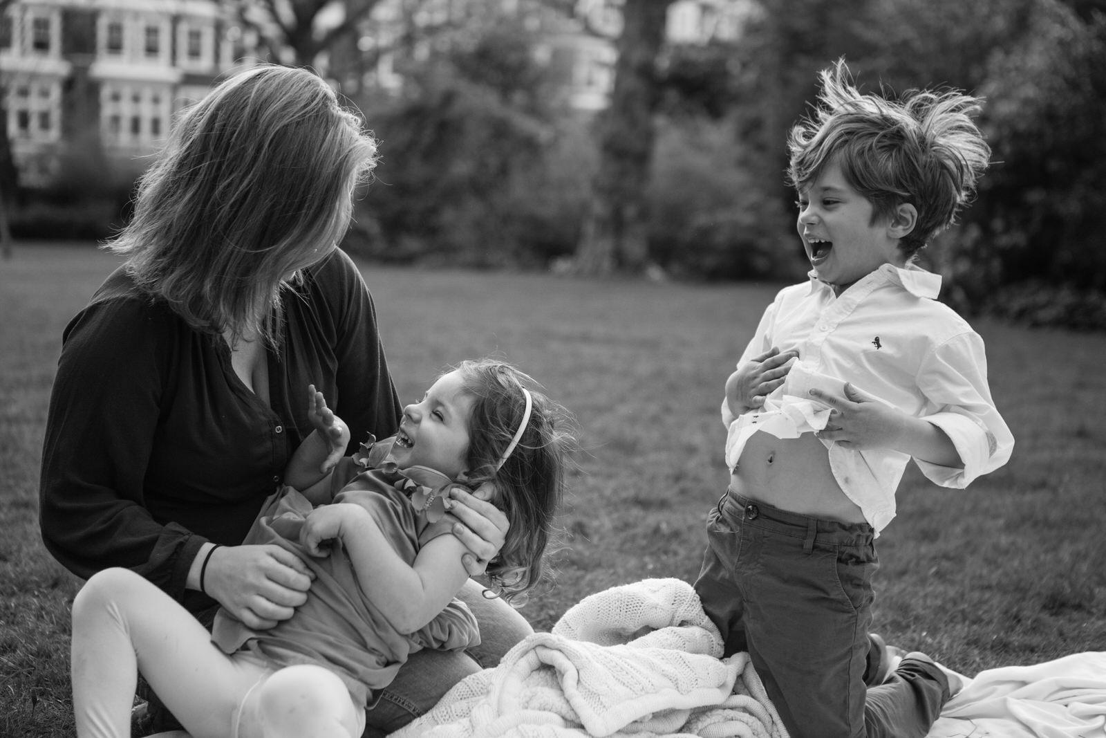 kensington-day-in-the-life-documentary-family-photographs-0172