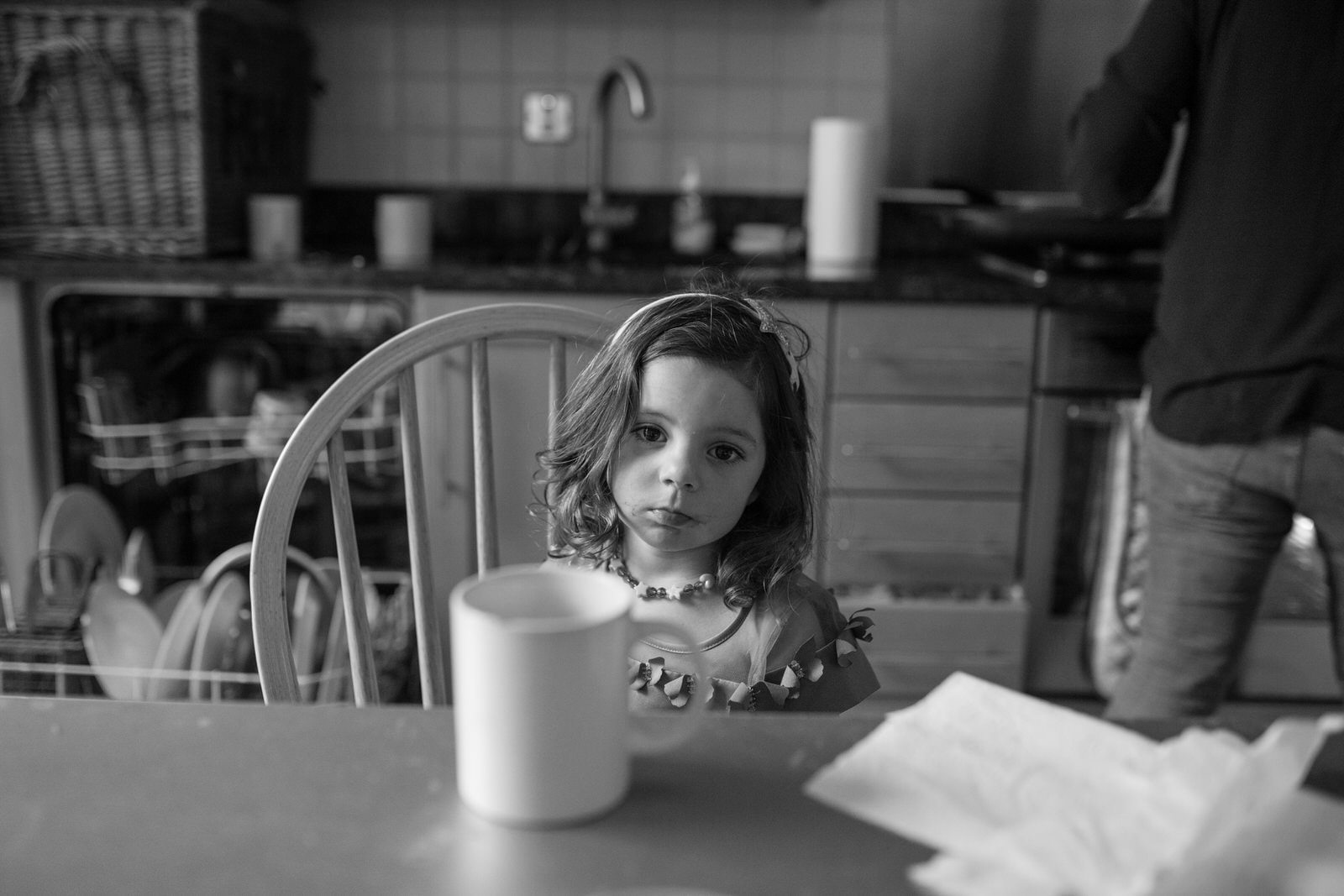 kensington-day-in-the-life-documentary-family-photographs-0177