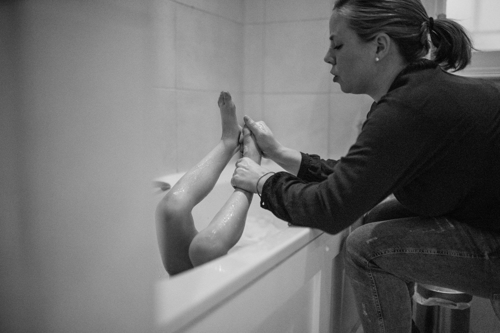 kensington-day-in-the-life-documentary-family-photographs-0194