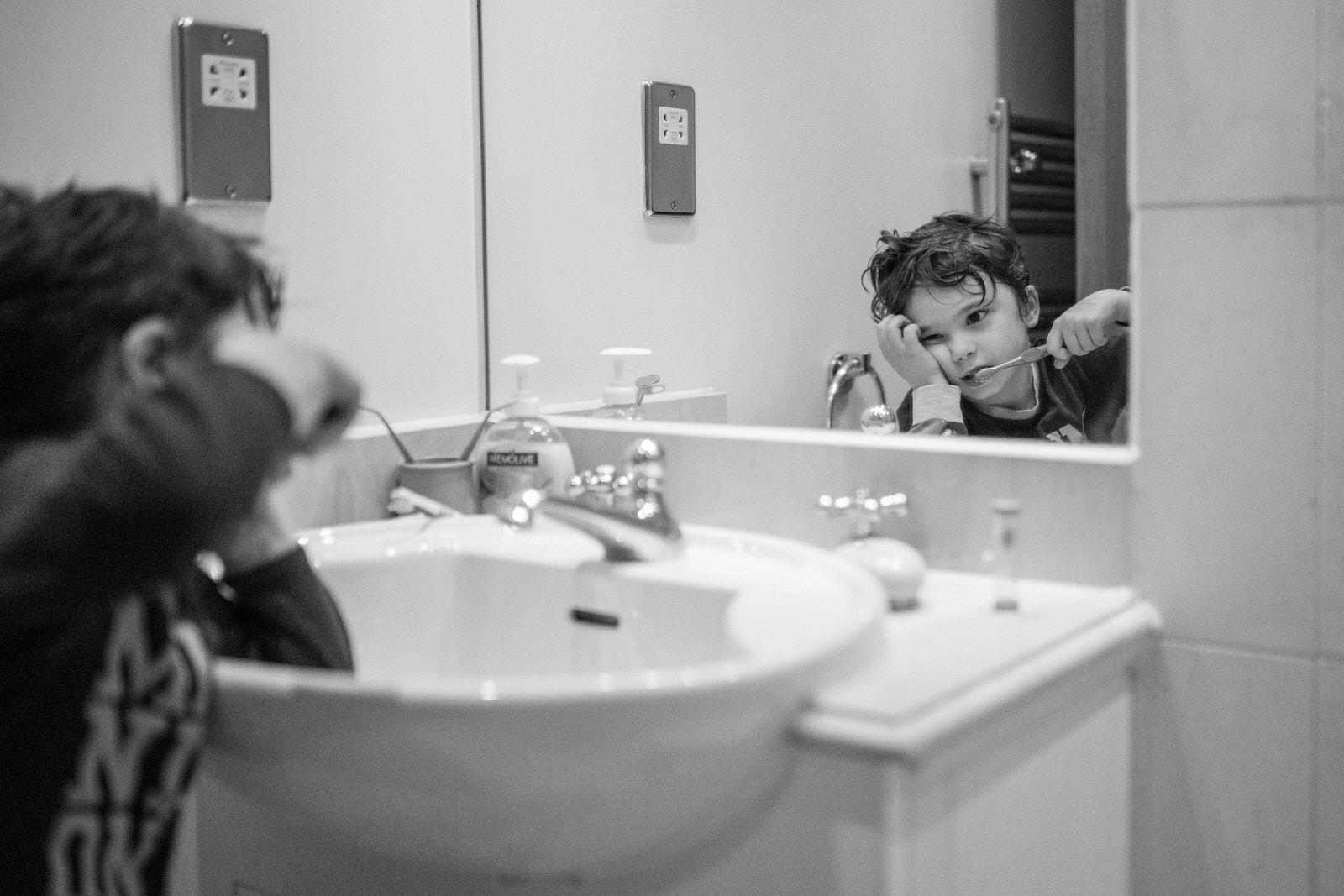 kensington-day-in-the-life-documentary-family-photographs-0196