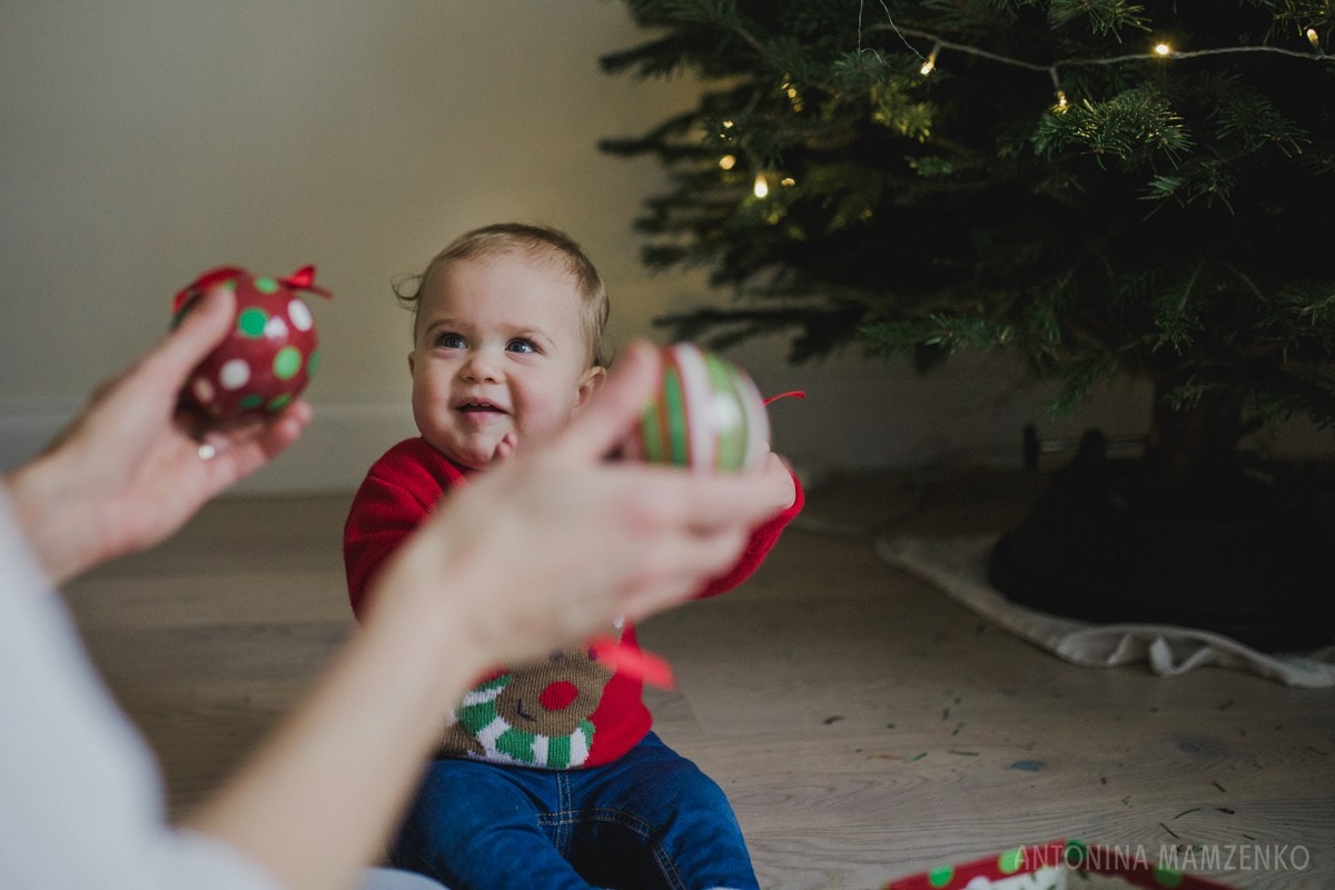 christmas-traditions-sessions-fulham_0006