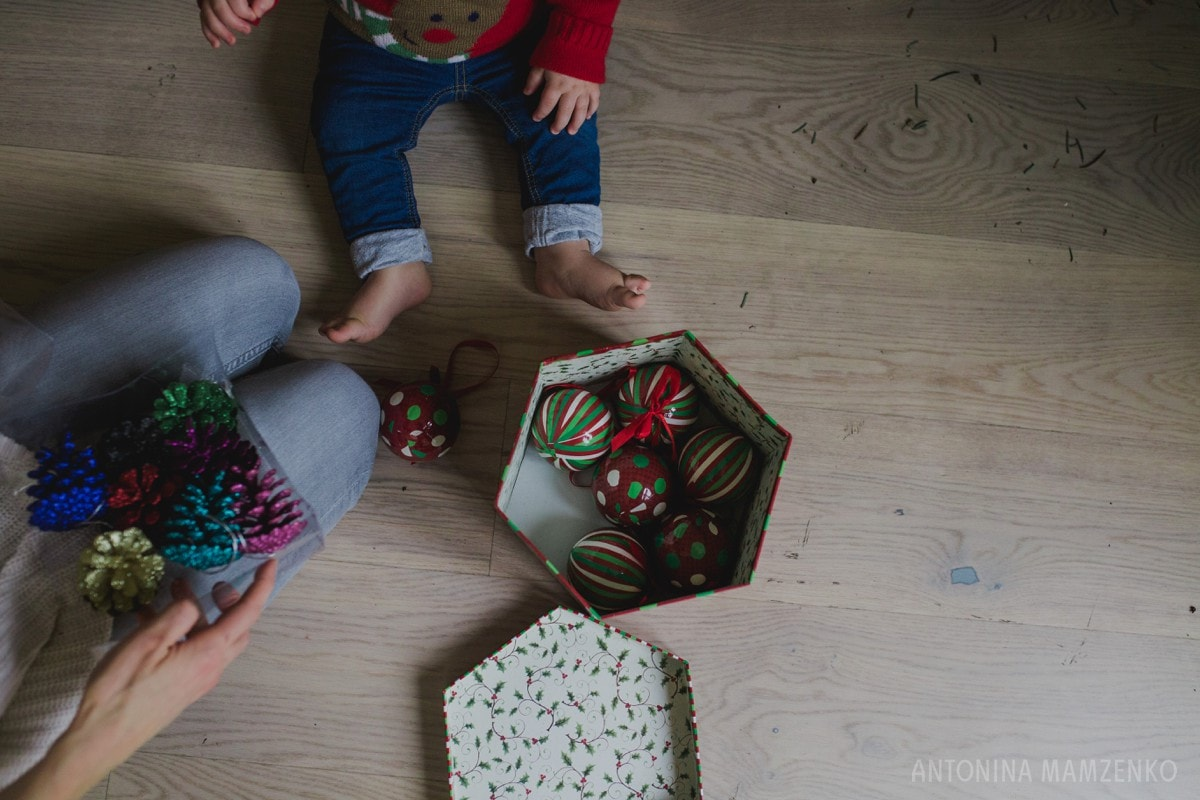 christmas-traditions-sessions-fulham_0007