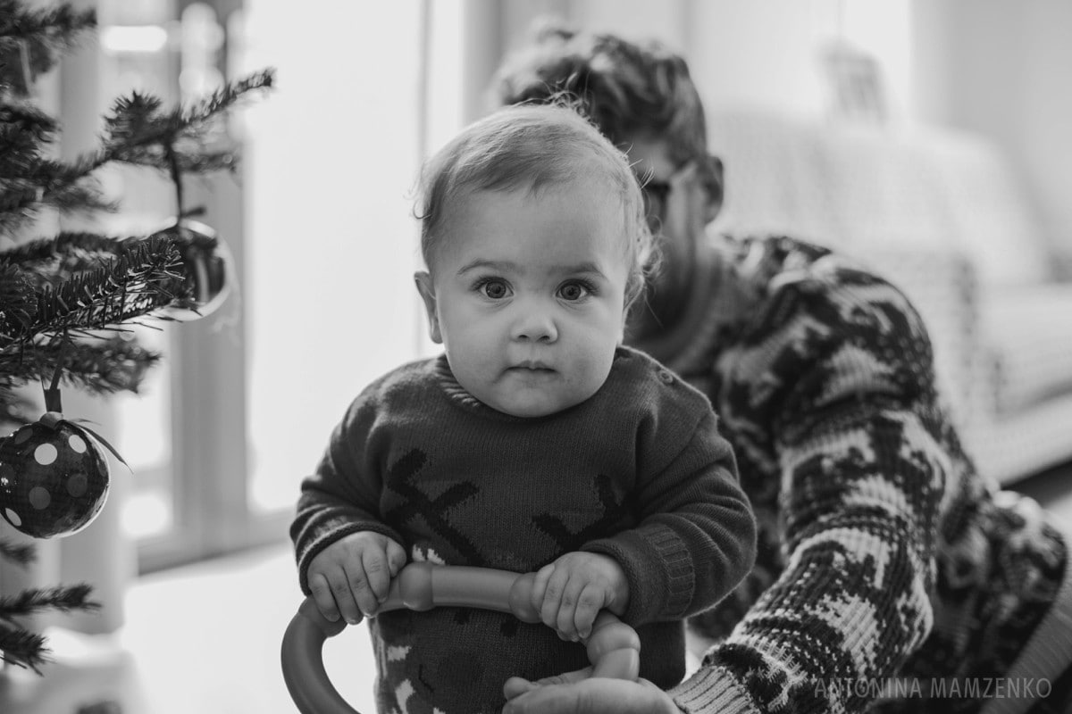 christmas-traditions-sessions-fulham_0011