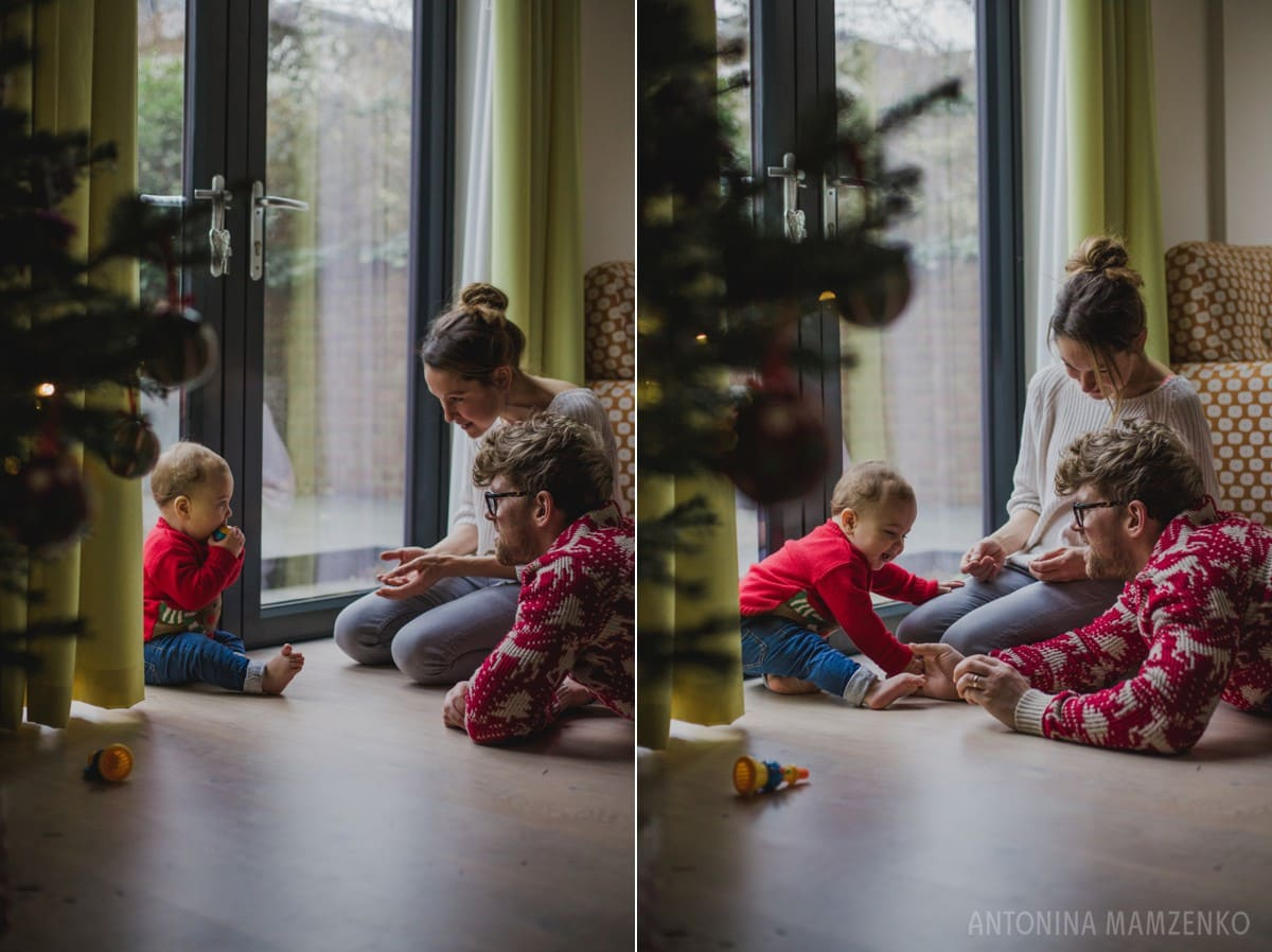 christmas-traditions-sessions-fulham_0022