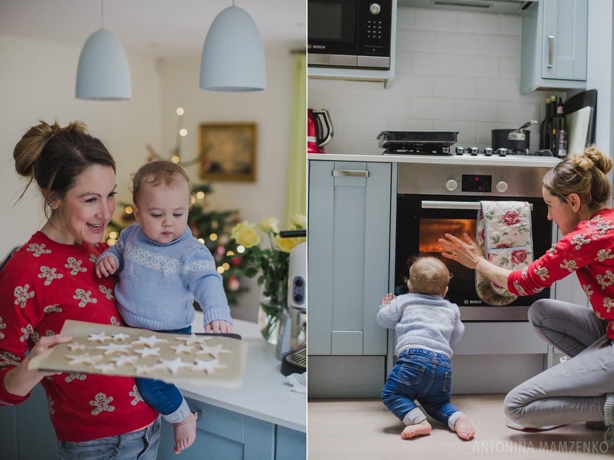 christmas-traditions-sessions-fulham_0023