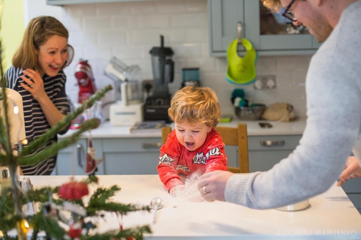 christmas-family-photos-fulham_0015