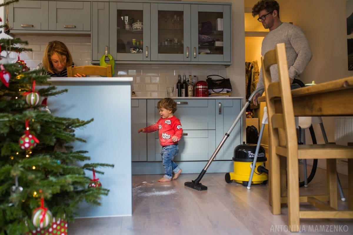 christmas-family-photos-fulham_0017