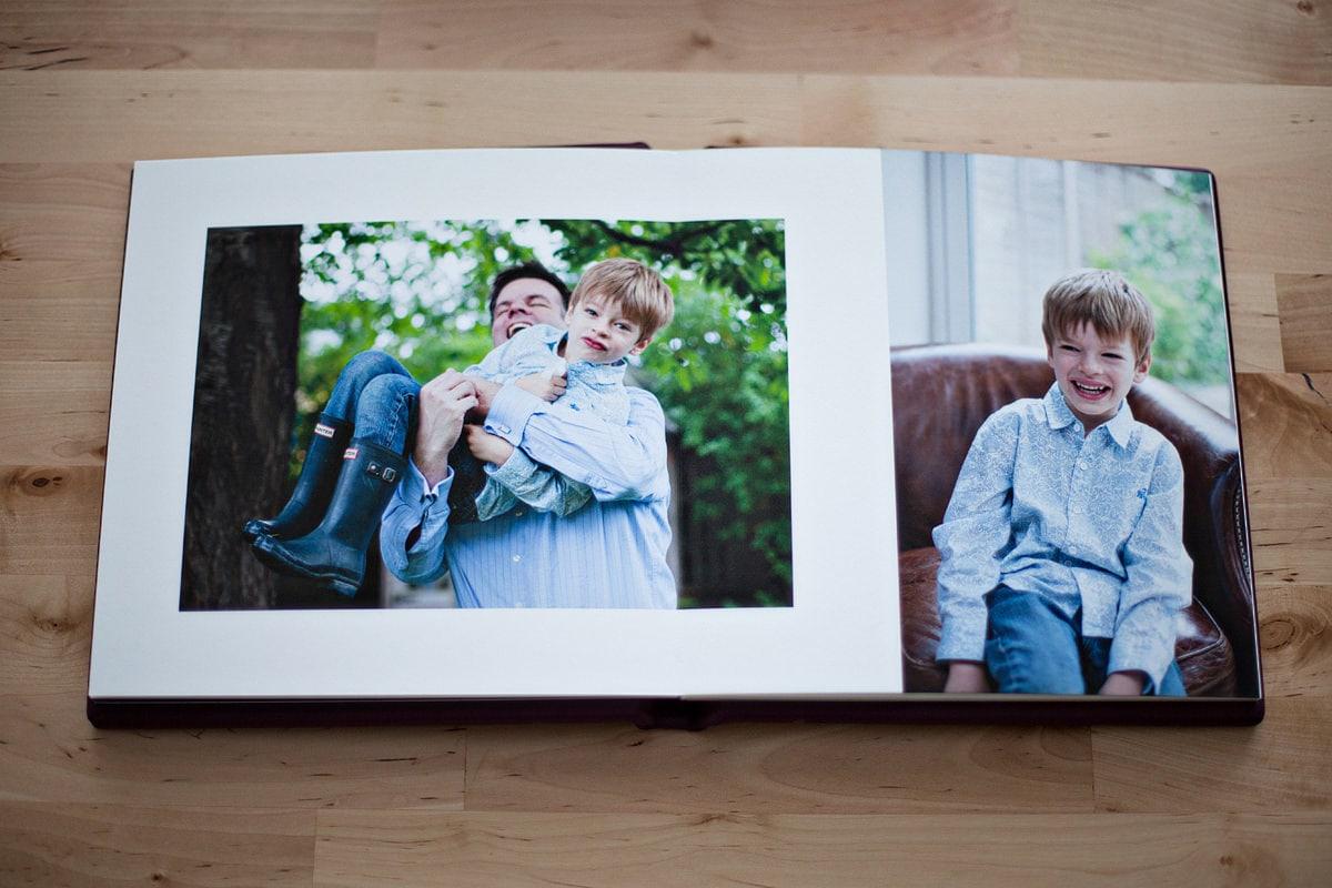 20-family-albums-portrait-photographer-london