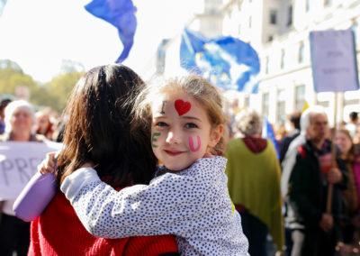 antonina-mamzenko-too-young-to-vote-03